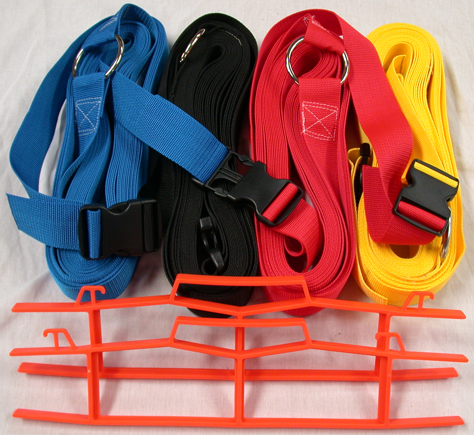 Volleyball Accessories