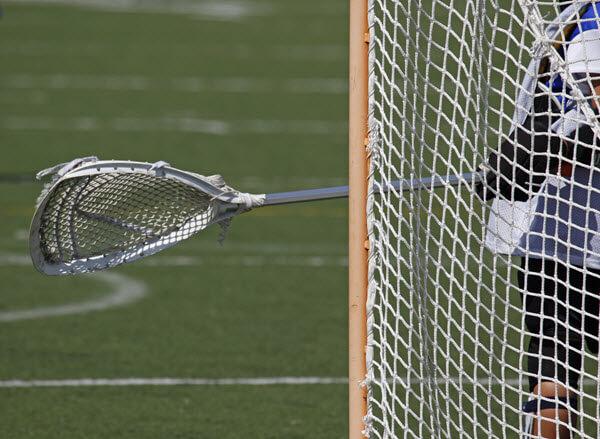 Lacrosse Netting