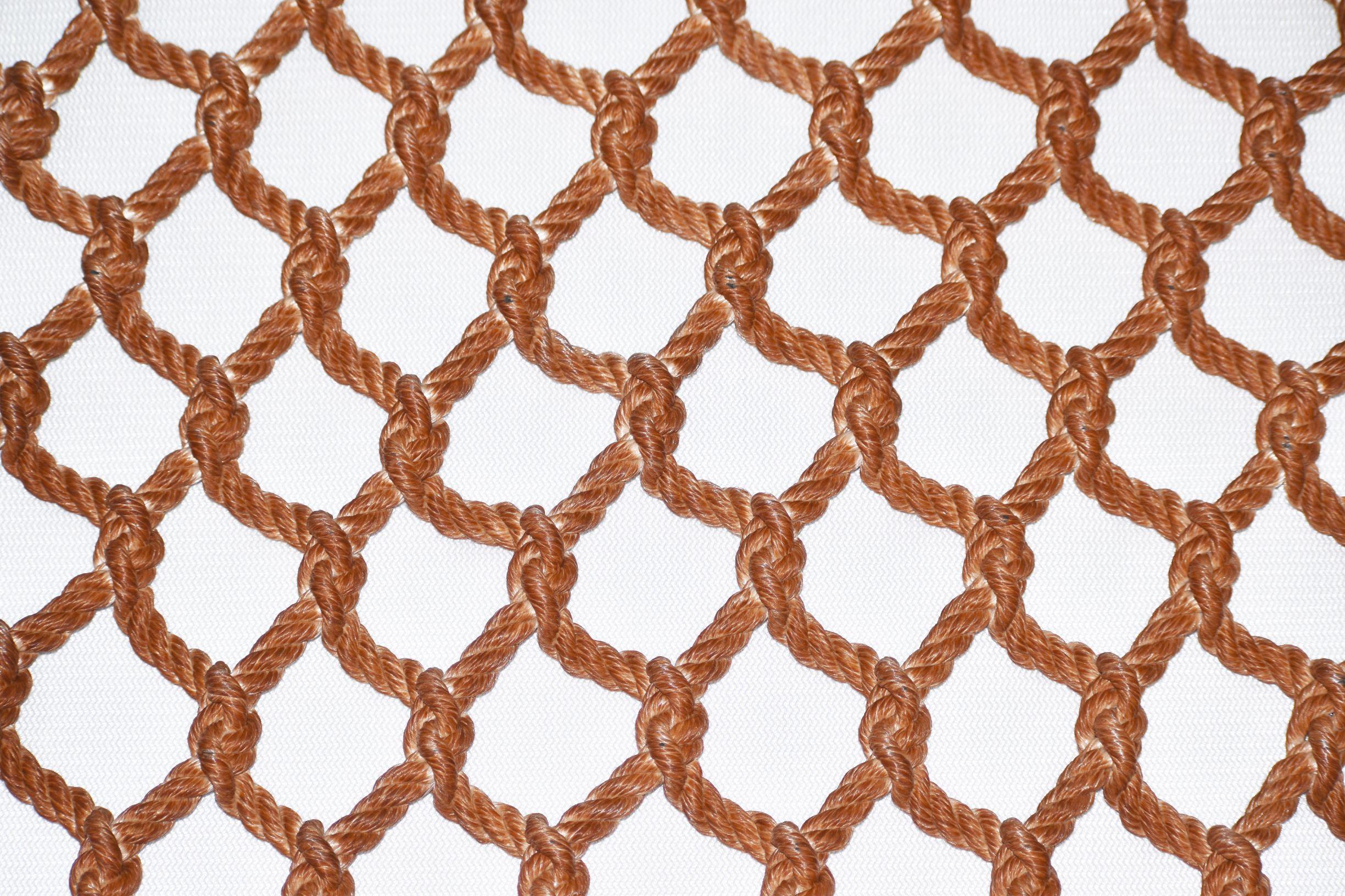 Rope Netting