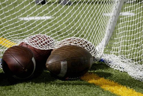 Football Netting