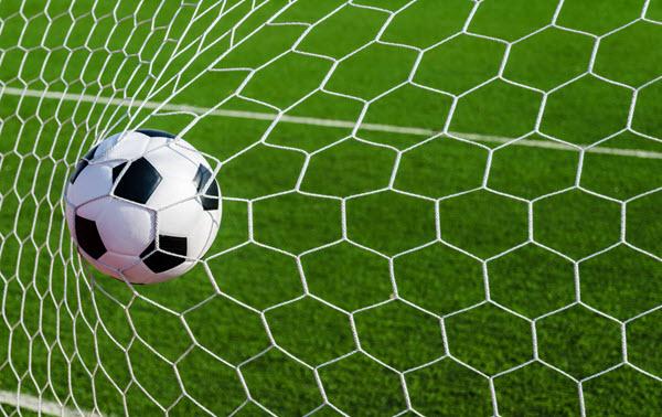 Soccer Netting